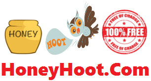 honey hoot free member login